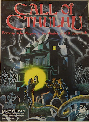 http://www.susurrosdesdelaoscuridad.com/2016/08/call-of-cthulhu-designers-edition.html