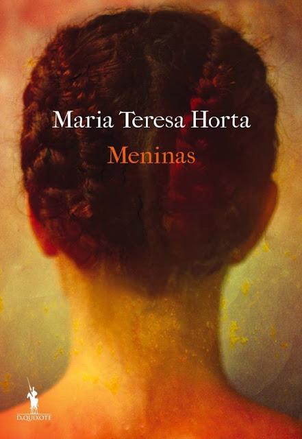 Meninas - Maria Teresa Horta
