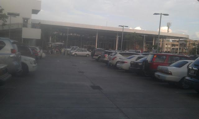 Santiago de los Caballeros, Provincia Santiago