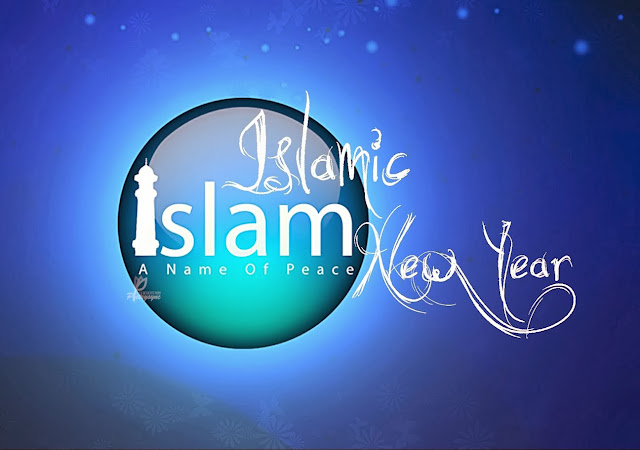 ... in the second holiest month in the religion's calendar after Ramadan