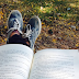 5 autores para gostar de Young Adult (Jovem Adulto)