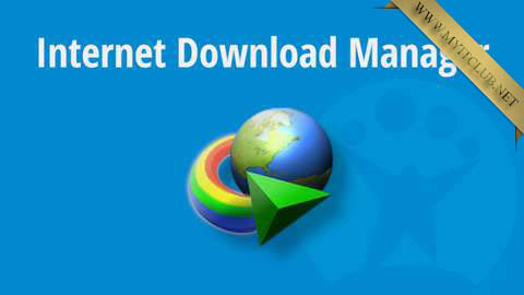 Internet Download Manager (IDM) 6.28 + build 2 Crack is Here