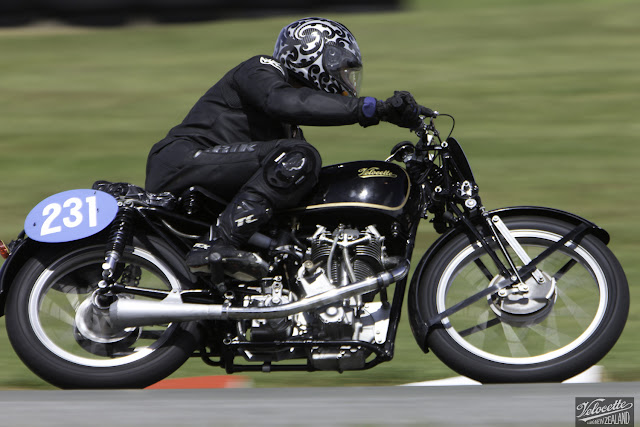 Velocette KSS Price, Specs, Review, Top speed, Wikipedia, Color