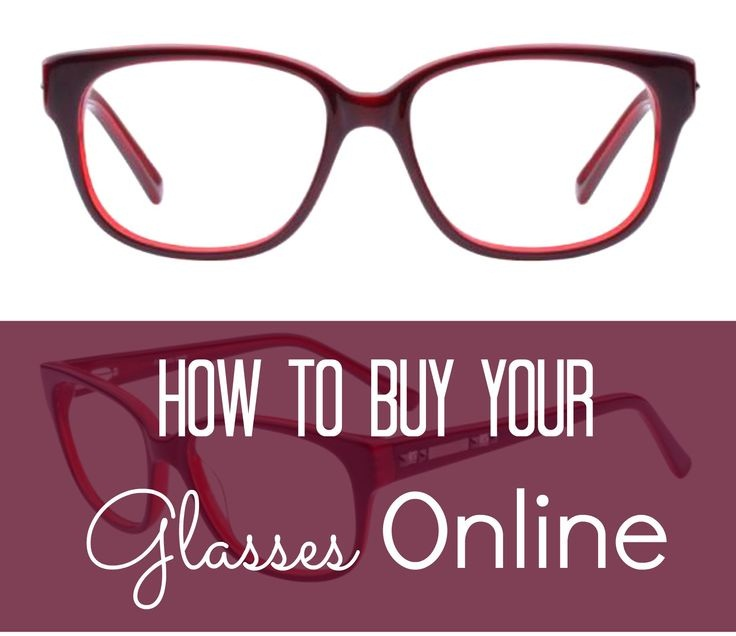 4e616eb390 Our evaluation of eye-wear sites. Sites which sell eyewear have recently  exploded in popularity even as we noticed in a modern roundup.