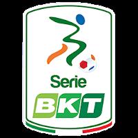 Serie B BKT