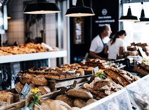 10 Peluang Bisnis Kuliner Modal Kecil Yang Menjanjikan