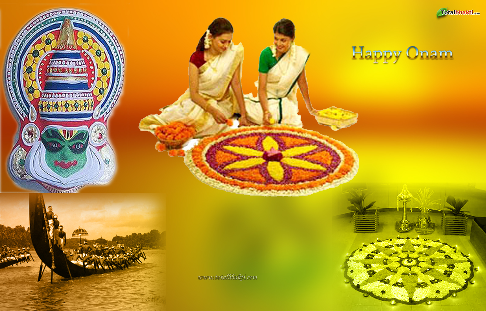 Download Onam Hd Wallpapers Free Download Gallery: Free Picture Photography,Download Portrait Gallery: Onam