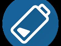 T-BatteryPro Monitor Apk v1.10
