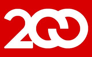 texto 200 eterno inconformado