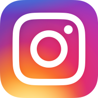 Instagram v8.1.0 Final Apk Latest version