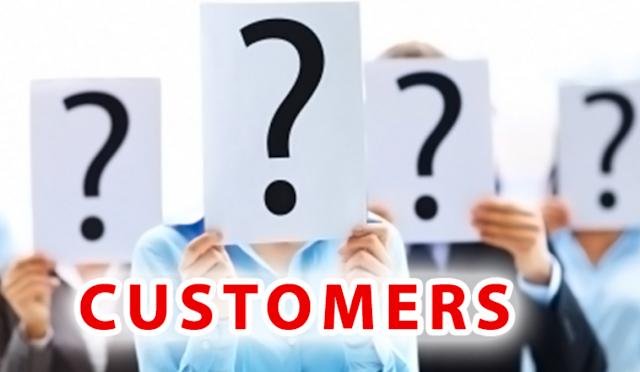 Những thắc mắc của khách hàng khi mua màng trinh giả