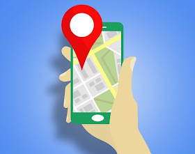 How Geolocation Technology Can Help Your Company