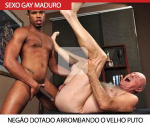 Www videos gay