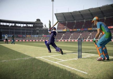 Don Bradman Cricket 17 PC Game Free Download