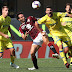 Milan-Chievo Preview: Three of a Kind
