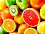 misfruits