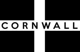 Cornwall 2015  Urlaub in England