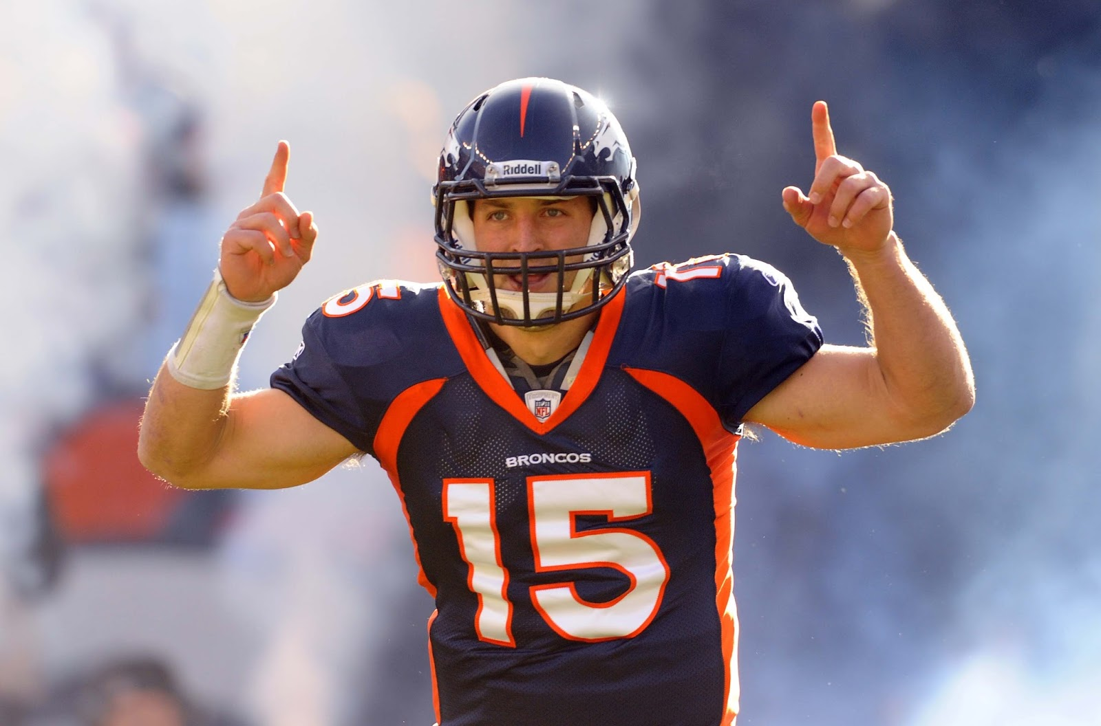 Latest Updates Tim Tebow Photos And Images From Tim Tebow