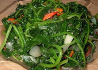 cara memasak sayur tumis kacang panjang,cara memasak sayur bayam sederhana,cara memasak sayur bayam yang enak,cara memasak sayur bayam jagung,cara memasak sayur bayam yang sehat,
