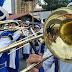 Caruaru recebe 1º Nordestão de Bandas e Fanfarras