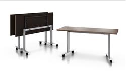 Enwork Solano Tables