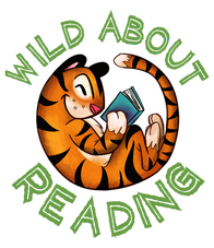 Wild About Reading
