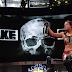 Shayna Baszler é coroada a nova NXT Womens Champion