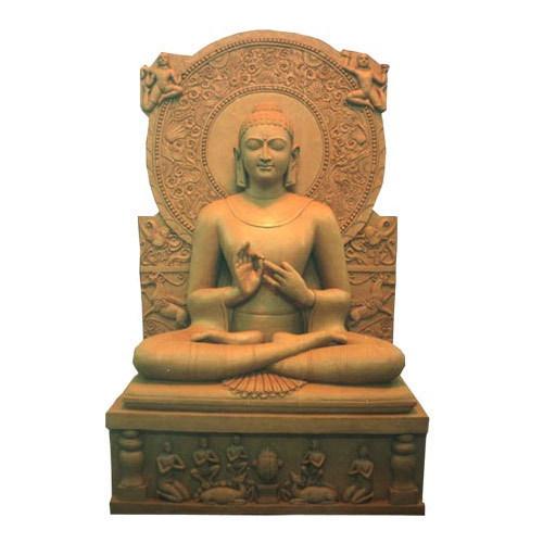 Đạo Phật Nguyên Thủy - Kinh Tiểu Bộ - Trưởng lão ni Vijjayà