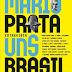 [Resenha] - Mário Prata entrevista uns brasileiros