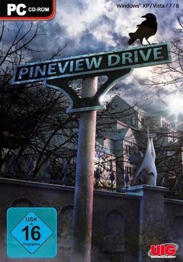 Pineview Drive PC Full Español