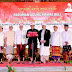 Paruman Agung Krama Bali Desak DPRD Bali Prioritaskan Bahasan Raperda Desa Adat