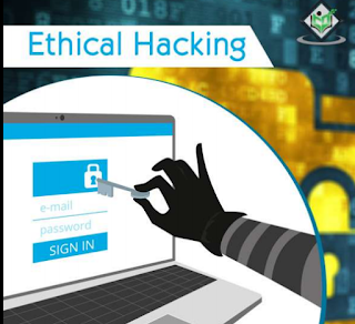 Guide for Beginners ethical hacking course ( full ceh hacker Tutorials )