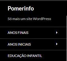 http://pomerinfo.pomerode.sc.gov.br/