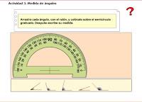 http://www.ceipjuanherreraalcausa.es/Recursosdidacticos/CUARTO/Matematicas/datos/U10/03.htm