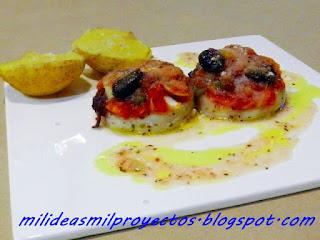 medallones-merluza-siciliana1