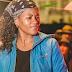 """A primeira feminista do funk, Deize Tigrona, está de volta com a música """"Madame"""""""