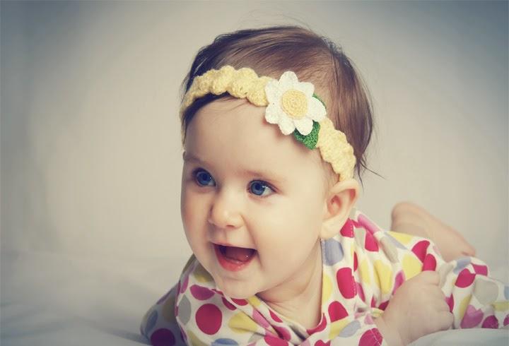 Cute Pakistani Babies Wallpapers Jango Wallpapers Most Beautiful Smiling Baby Girls Hd Pics