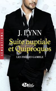 http://lachroniquedespassions.blogspot.fr/2017/06/les-freres-gamble-tome-1-suite-nuptiale.html