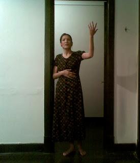 Anuario Teatral 2012 de Benjamin Bernal 1f200d442f76