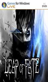 zaLNV - Leap.of.Fate-CODEX