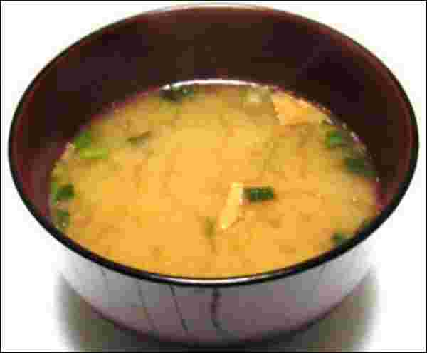 khurdi soup recipes