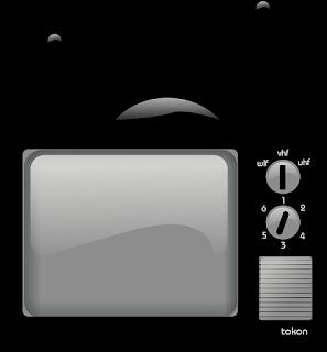 Manfaat Televisi bagi Pelajar