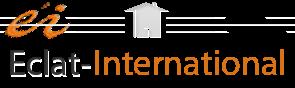 Eclat international