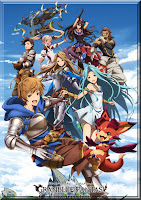 http://animezonedex.blogspot.com/2017/04/granblue-fantasy-animation.html
