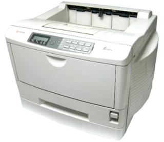 Kyocera FS-6700 Driver Download