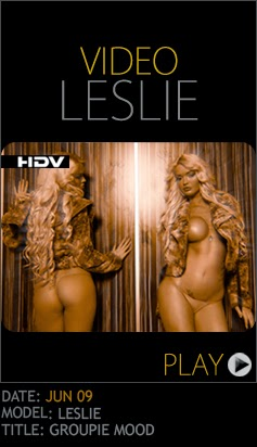MbpgDrome 2014-06-09 Leslie - Groupie Mood (HD Video) 07110
