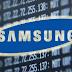 Malas noticias para los que tienen televisores Samsung: La CIA espía a través de televisores inteligentes