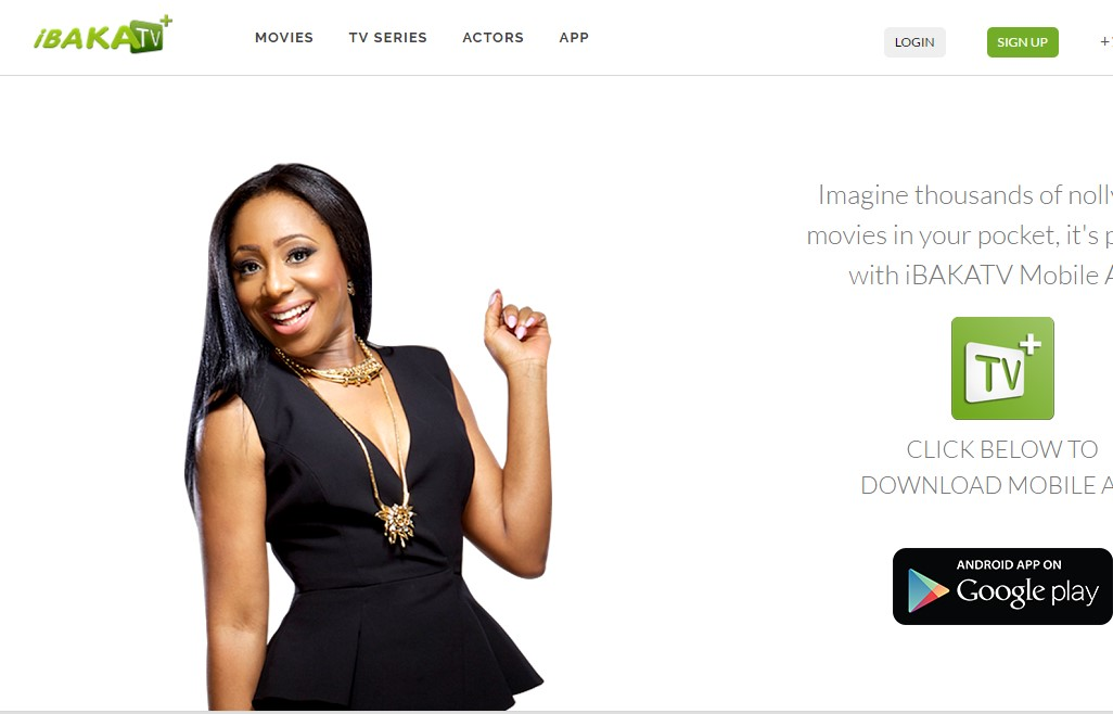 5 Best Apps To Download Nollywood Movies Inforisticblog