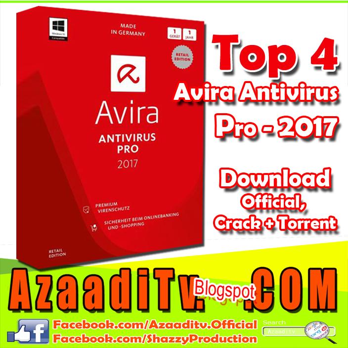 antivirus 2017 review