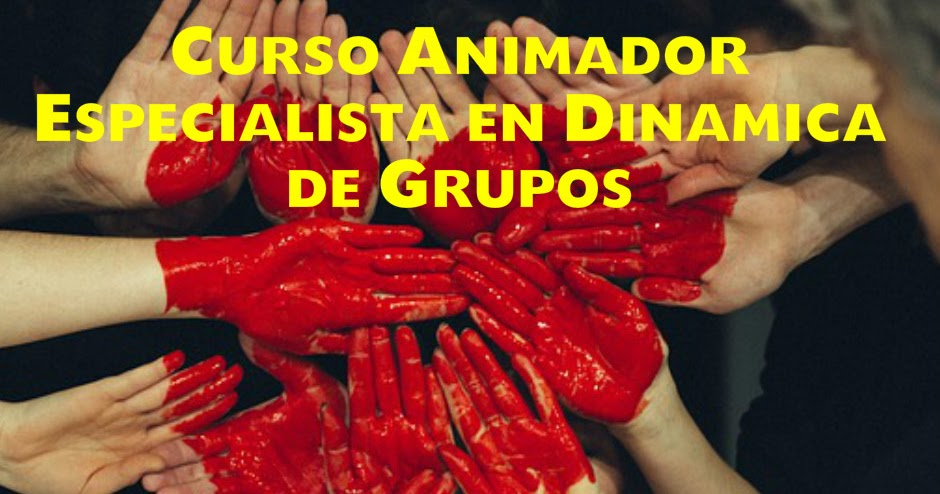 Cursos drogas, alcoholismo, bullying, dinamicas